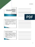 Ivic Evaluacion de Competencias Parentales en Procesos de Cuidado_ppsx