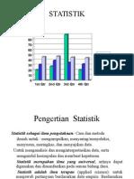 STATISTIK.ppt