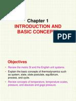 207704047 Chap 1 Intro to Thermodynamic