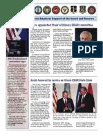 Oct-nov 09 Esgr Newsletter