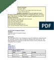 2011.Agenda.hellenisticLiterature