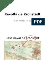 712 Revolta de Kronstadt
