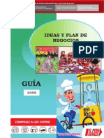 ideas y plan de negocios.pdf