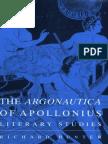 Richard Hunter-The Argonautica of Apollonius  -Cambridge University Press (2004).pdf