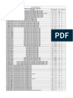 New Microsoft Excel Worksheet (3)