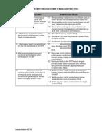 2. Lampiran Juklak PPL Keguruan_Genap 2013-2014