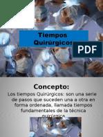 TIEMPOS QCOS.pptx