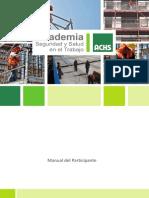 FICHASALTURA_Entregable_alumno.pdf