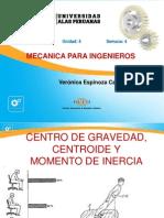 Ayuda 4 Centroide