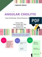 LAPORAN KASUS Angular Cheilitis (1)