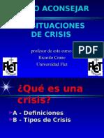 01Que es una crisis.pps