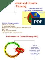 Presentation 3 EDM
