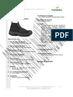 especificacao-4090egib-site.pdf