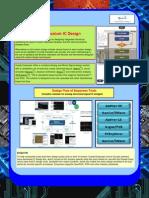 Empyrean EDA_Overview.pdf
