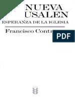 La Nueva Jerusalén - Francisco Contreras..pdf