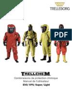 Evo VPS TS TLmanual FR 1011 Norestable