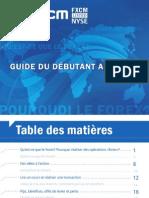 fxcm-new-to-forex-guide-ltd-fr.pdf