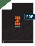 01 - GPZ Presentation - Bldg. and Industrial