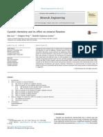 articulo quimica del cianuro.pdf