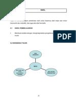 Tajuk 4 Skel.pdf