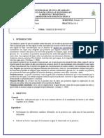 PRACTICA 6 OSMOSIS DEL HUEVO.doc