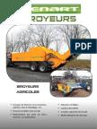 MENART Dcial Broyeurs Agricoles Fr2