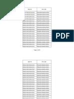 List Detail Material U45_dot 2