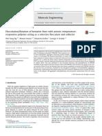 Flotacion de hematita.pdf