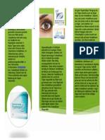kontaktlinsen 1