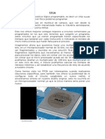 FPGA-hdl