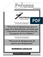 Separata Especial Boletín 04-08-2015 Normas Legales TodoDocumentos.info