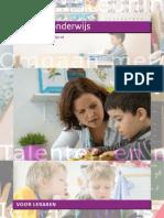 Brochure-passend-onderwijs-voor-leraren.pdf