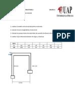 Análisis de Portico a Diferente Nivel en Sap2000