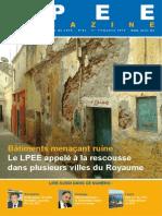 LPEE Mag 62_0