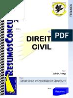 NCC60_RES_Estudo_LICC_Franca.pdf