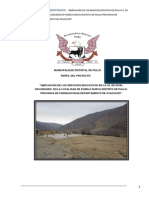 PERFIL  DEFINITIVO LOSA Y CERCO COLEGIO PUEBLO NUEVO.pdf