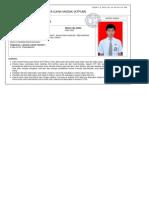 KTPUM STIS.pdf
