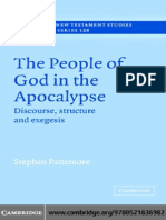 THE-PEOPLE-OF-GOD-IN-THE-APOCALYPSE.pdf