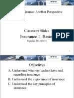 12 Insurance 1
