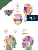 le mappe di krammer.pdf