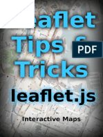 leaflet-tips-and-tricks-sample.pdf