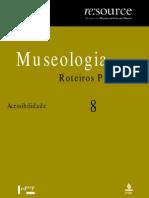 roteiro8  Roteiros Museológicos USP