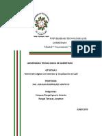 Reporte Sensor Temperatura 2 (1)