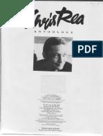 Chris Rea.pdf