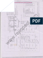 CE2208 - Computer Aided Building Drawing (1)