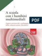 A-scuola-con-i-bambini-multimediali.pdf.pdf