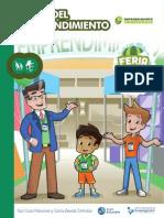 PEF_FeriaEmprendimiento.pdf