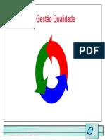 Qualidade_cochabamba gestão.pdf