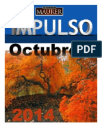 impulso_octubre2014