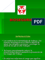 Bioseguridad copia.ppt
